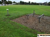 fitness_outdoor_park_heide_04