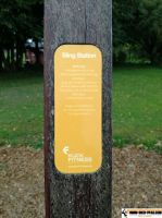 fitness_outdoor_park_heide_03