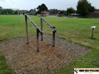 fitness_outdoor_park_heide_08