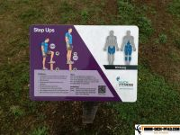 fitness_outdoor_park_heide_07
