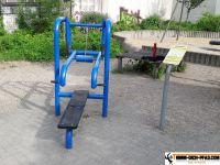 outdoor_sportpark_berlin_12