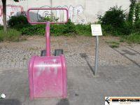 outdoor_sportpark_berlin_10