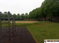 calisthenics_park_universitaet_lueneburg_05