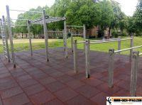 calisthenics_park_universitaet_lueneburg_03