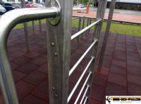 calisthenics_park_universitaet_lueneburg_13