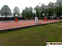 calisthenics_park_universitaet_lueneburg_04