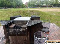 calisthenics_park_universitaet_lueneburg_06