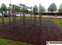 calisthenics_park_universitaet_lueneburg_12