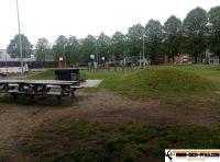 calisthenics_park_universitaet_lueneburg_10