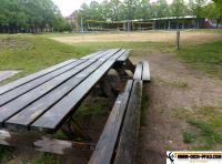 calisthenics_park_universitaet_lueneburg_07