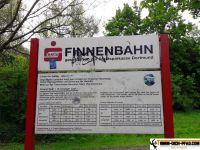 finnenbahn_dortmund_01