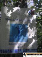 trimmd-ich-pfad-gruenzburg-41