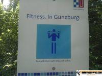 trimmd-ich-pfad-gruenzburg-26