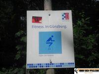 trimmd-ich-pfad-gruenzburg-3