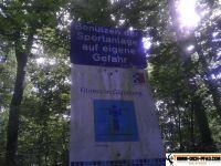 trimmd-ich-pfad-gruenzburg-8