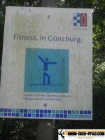 trimmd-ich-pfad-gruenzburg-36