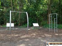 bewegungspark-koeln11