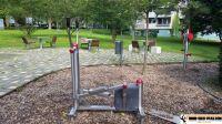 sportpark-kassel-4