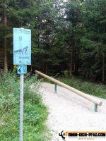 trimm-dich-pfad-taufkirchen-6