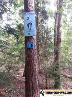 trimm-dich-pfad-taufkirchen-14