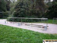 sportpark-muenchen-13
