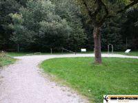 sportpark-muenchen-9