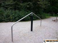 sportpark-muenchen-14