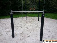 sportpark-muenchen-15