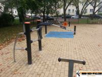 fitnessplatz-berlin-14