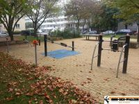 fitnessplatz-berlin-15