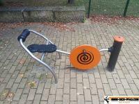 fitnessplatz-berlin-8