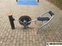 fitnessplatz-berlin-4
