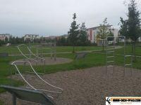 fitnessplatz-muenchen-14