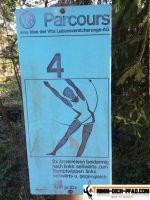 trimm-dich-pfad-neu-ulm-13