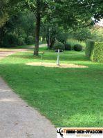 sportpark-fulda-2
