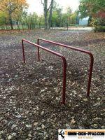 sportpark-berlin-II-15