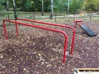 sportpark-berlin-II-3