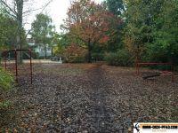 sportpark-berlin-II-5