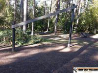 trimm-park-dudenhofen-7