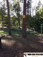 trimm-park-dudenhofen-2