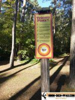 trimm-park-dudenhofen-8