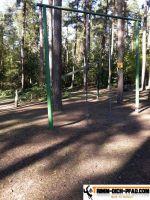 trimm-park-dudenhofen-6