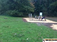 fitnesspark-koeln-4