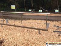 fitnesspark-koeln-3