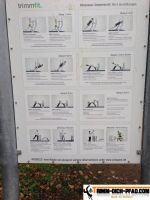 fitnesspark-koeln-7