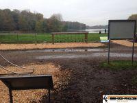 fitnesspark-koeln-13