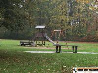 generationenpark-nuernberg-11