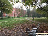 generationenpark-nuernberg-13