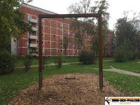 generationenpark-nuernberg-8
