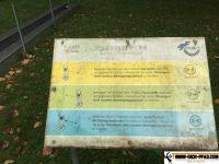 generationenpark-nuernberg-6